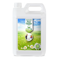 fr-grxl-5l-fc-no-foaming
